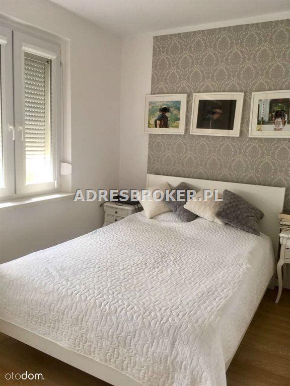 Mieszkanie na sprzedaż, Gliwice, Kopernik - Foto 1