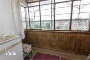 Apartament de vanzare, București (judet), Drumul Găzarului - Foto 16