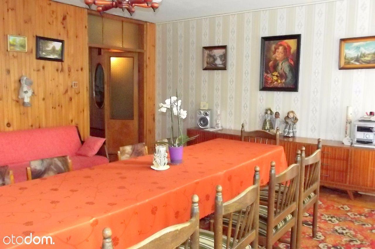 Dom na sprzedaż, Września, wrzesiński, wielkopolskie - Foto 10