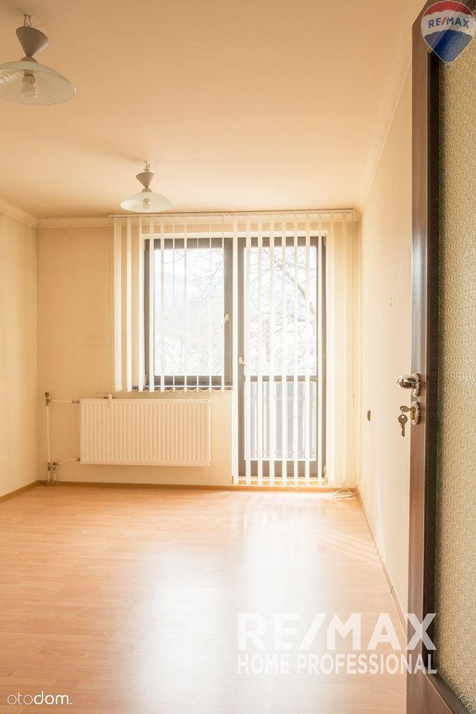 Dom na sprzedaż, Bielsko-Biała, śląskie - Foto 16