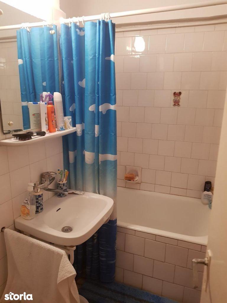 Apartament de vanzare, Constanța (judet), Tomis 2 - Foto 7