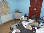 Casa de vanzare, Bacau - Foto 14