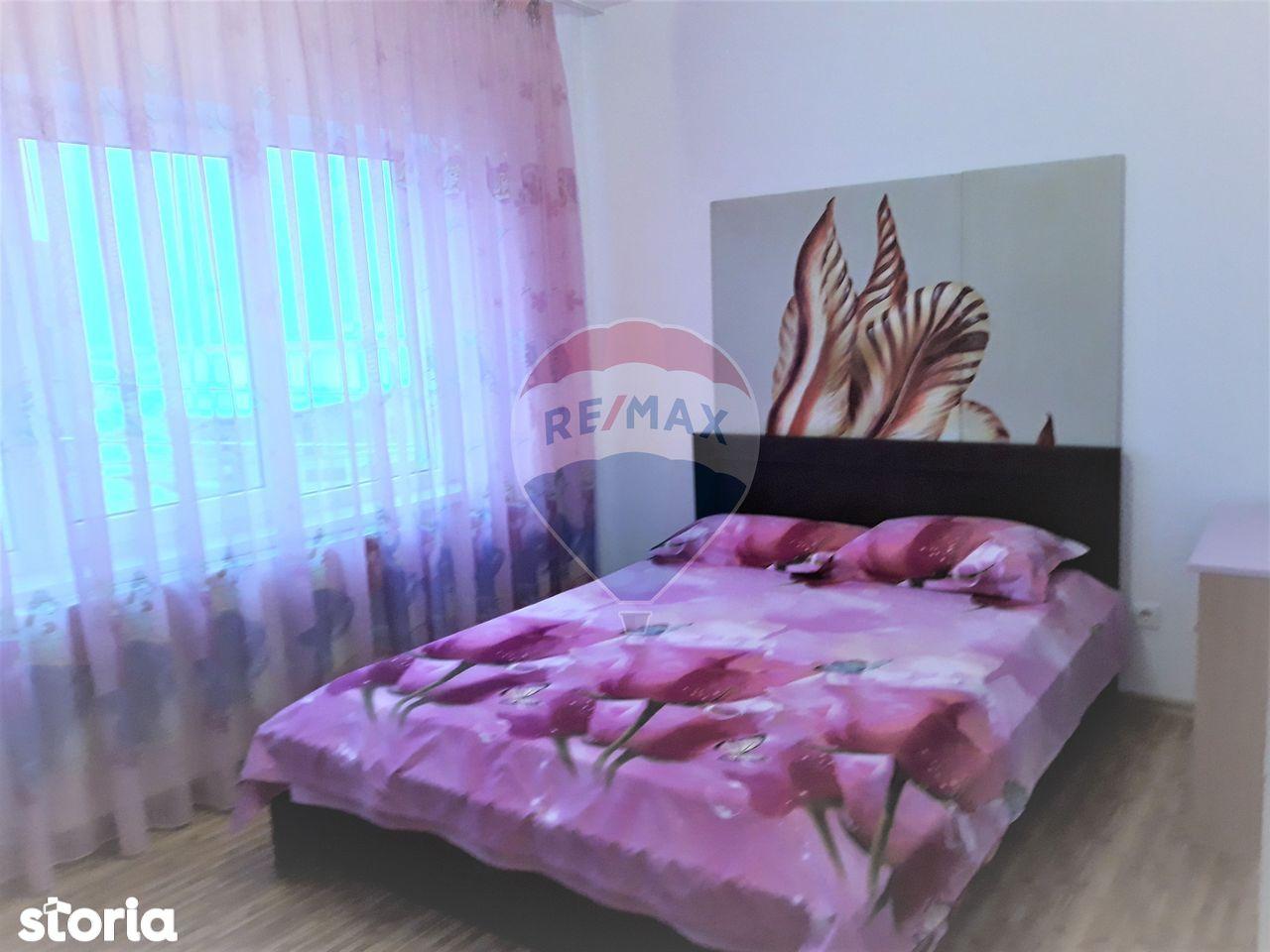 Apartament de inchiriat, Cluj (judet), Zorilor - Foto 14