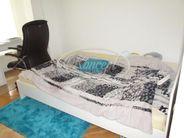 Apartament de vanzare, Cluj (judet), Strada Crinului - Foto 6