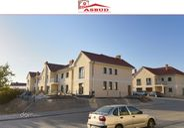 Mieszkanie na sprzedaż, Świebodzin, świebodziński, lubuskie - Foto 12