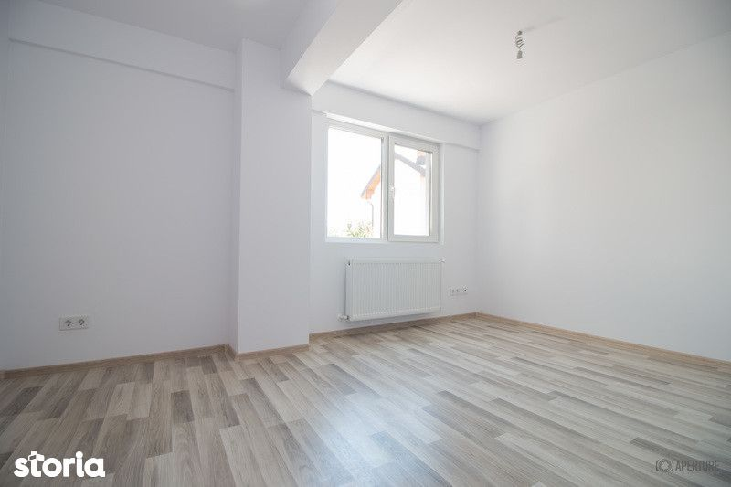 Apartament de vanzare, Ilfov (judet), Strada Monumentului - Foto 4