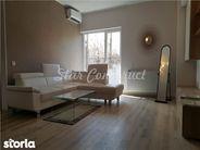 Apartament de vanzare, Bucuresti, Sectorul 6, Prelungirea Ghencea - Foto 2