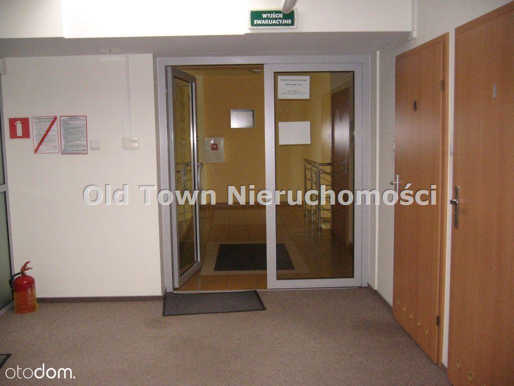 Lokal użytkowy na wynajem, Lublin, LSM - Foto 9