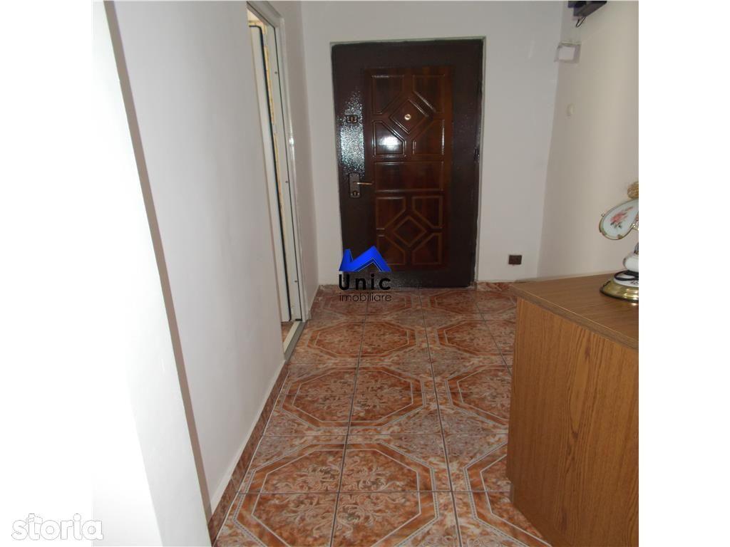 Apartament de vanzare, Dâmbovița (judet), Micro 4 - Foto 15