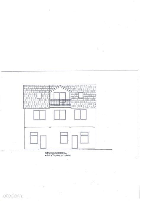 Dom na sprzedaż, Ustronie Morskie, kołobrzeski, zachodniopomorskie - Foto 17