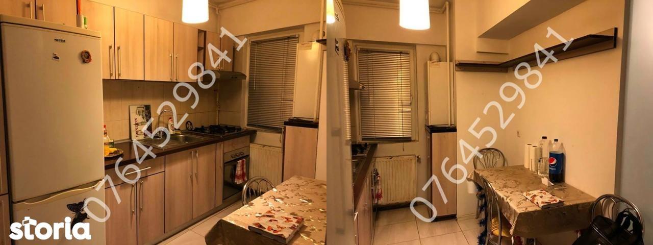 Apartament de inchiriat, Ilfov (judet), Strada Gloriei - Foto 7