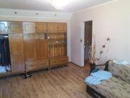 Apartament de vanzare, Galați (judet), Țiglina 3 - Foto 1