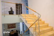 Casa de vanzare, Constanța (judet), Intrarea Calafat - Foto 6
