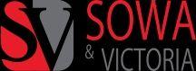 Deweloperzy: SOWA VICTORIA - Wałbrzych, dolnośląskie