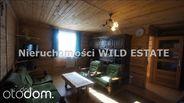 Dom na sprzedaż, Lesko, leski, podkarpackie - Foto 11