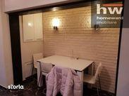 Apartament de inchiriat, Cluj (judet), Strada Aurel Vlaicu - Foto 7