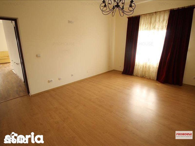Casa de vanzare, Bacău (judet), Trebeş - Foto 7