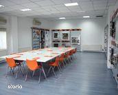 Spatiu Comercial de vanzare, Ilfov (judet), Pantelimon - Foto 7