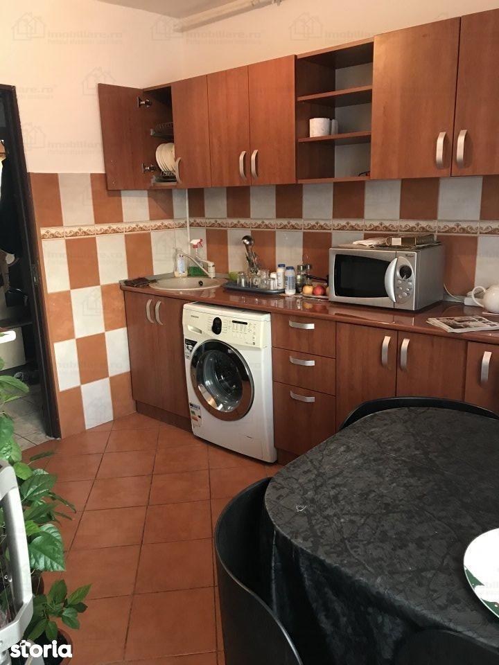 Apartament de inchiriat, București (judet), Calea Vitan - Foto 8