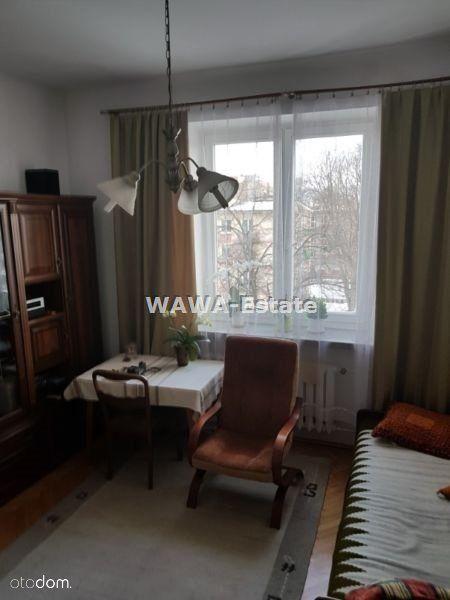 Mieszkanie na sprzedaż, Warszawa, Stare Bielany - Foto 1
