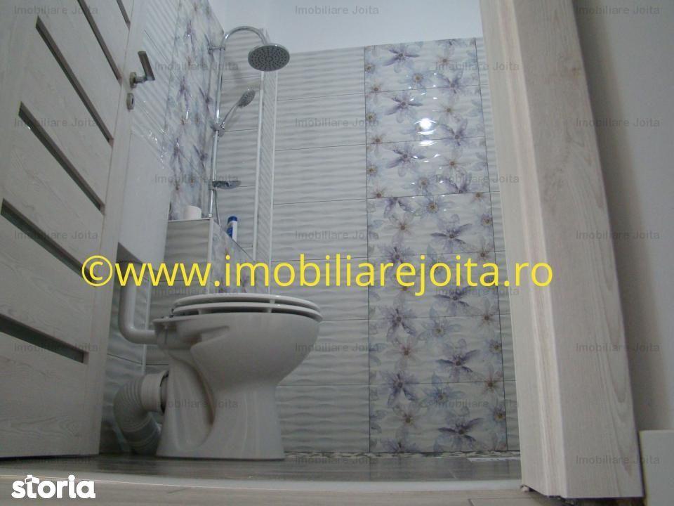 Casa de vanzare, Joita, Giurgiu - Foto 5