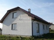 Dom na sprzedaż, Sadków, wrocławski, dolnośląskie - Foto 3