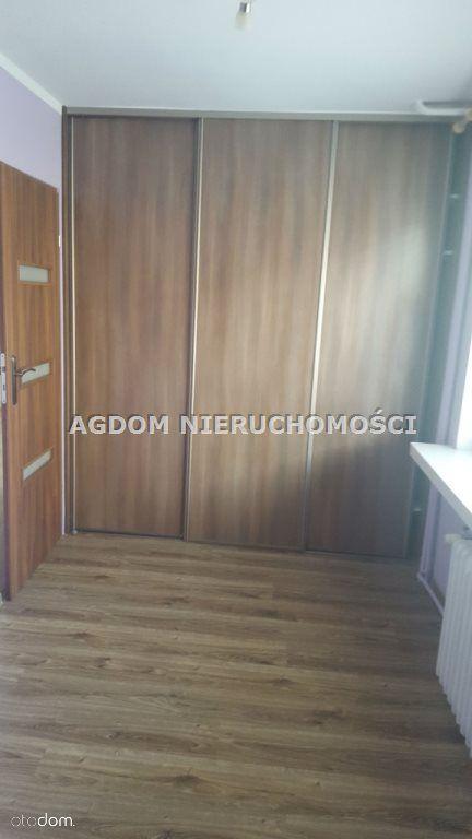 Mieszkanie na sprzedaż, Włocławek, Kazimierza Wielkiego - Foto 1