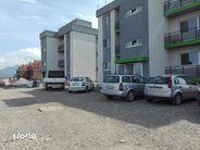 Apartament de vanzare, Brașov (judet), Sânpetru - Foto 2