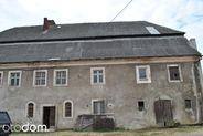 Dom na sprzedaż, Lubań, lubański, dolnośląskie - Foto 7