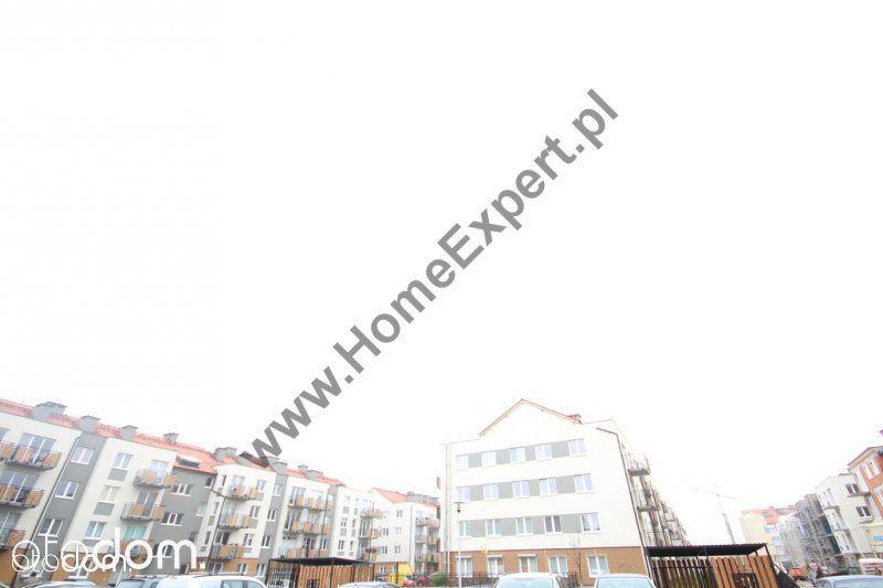 Mieszkanie na sprzedaż, Wrocław, Jagodno - Foto 3