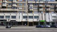 Spatiu Comercial de vanzare, Bacău (judet), Strada Nicolae Bălcescu - Foto 6
