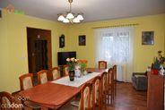 Mieszkanie na sprzedaż, Nekielka, wrzesiński, wielkopolskie - Foto 8