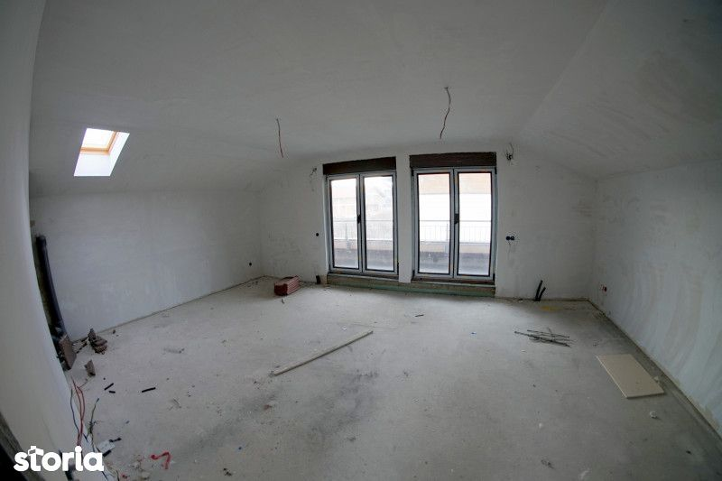 Casa de vanzare, Cluj-Napoca, Cluj, Europa - Foto 14