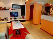 Apartament de vanzare, Pitesti, Arges, Banat - Foto 7
