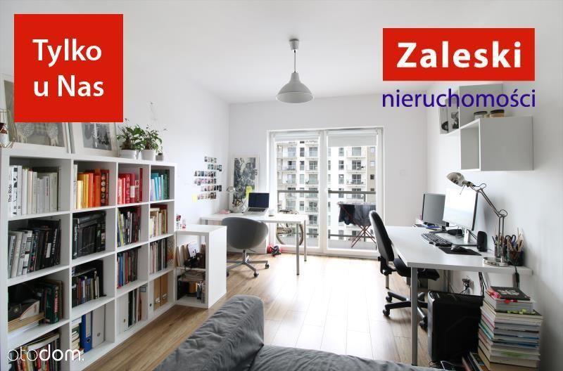Mieszkanie na wynajem, Gdańsk, Przymorze - Foto 1