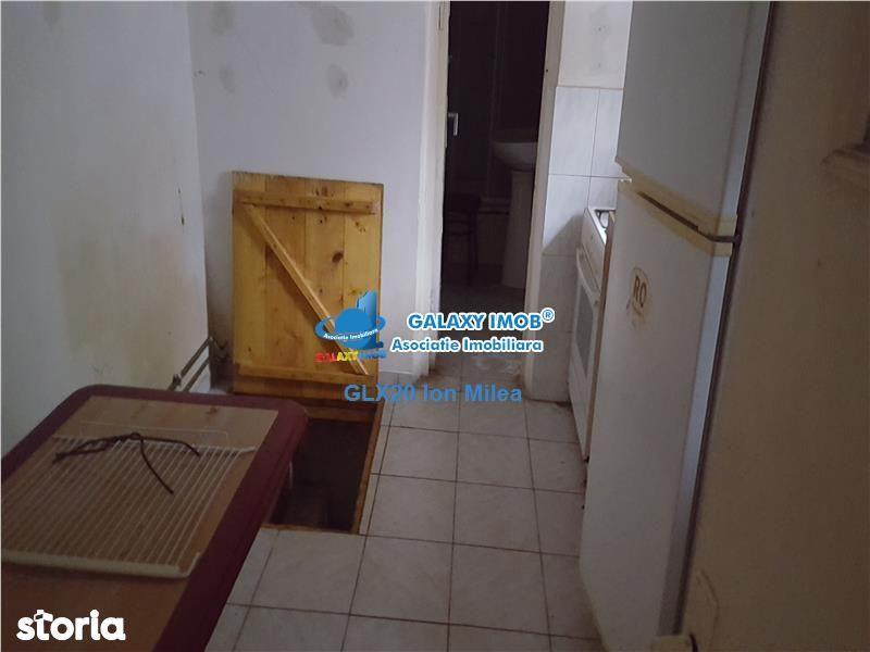 Casa de vanzare, București (judet), Șoseaua Ștefan cel Mare - Foto 7