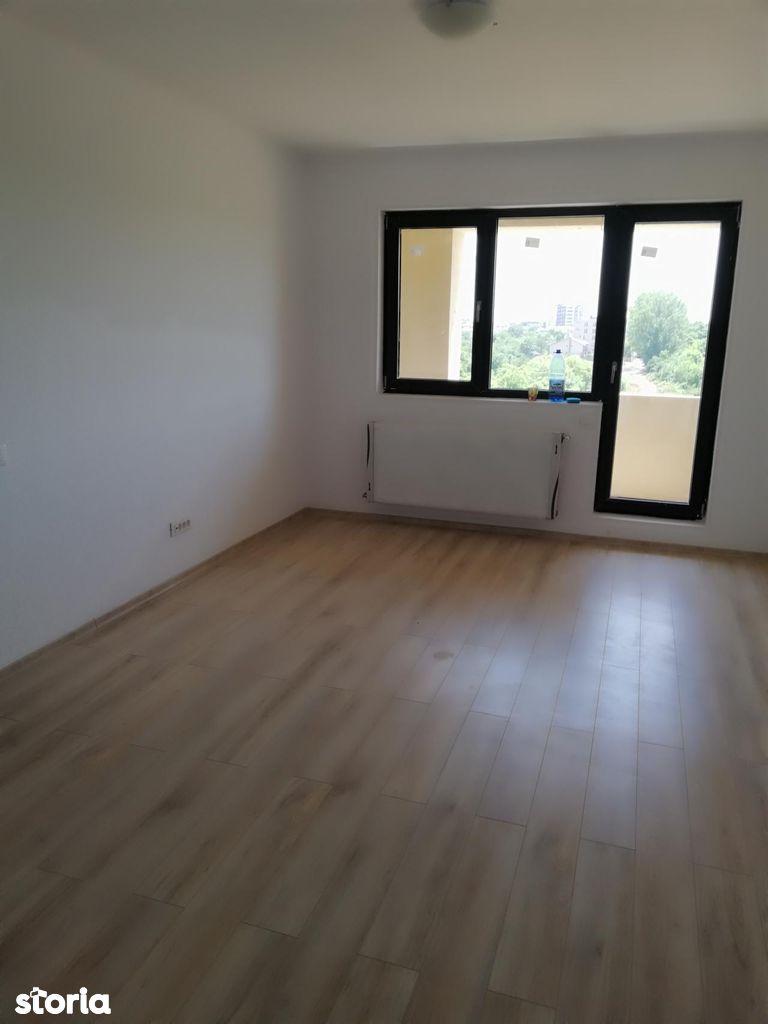 Apartament de vanzare, București (judet), Brâncuși - Foto 10
