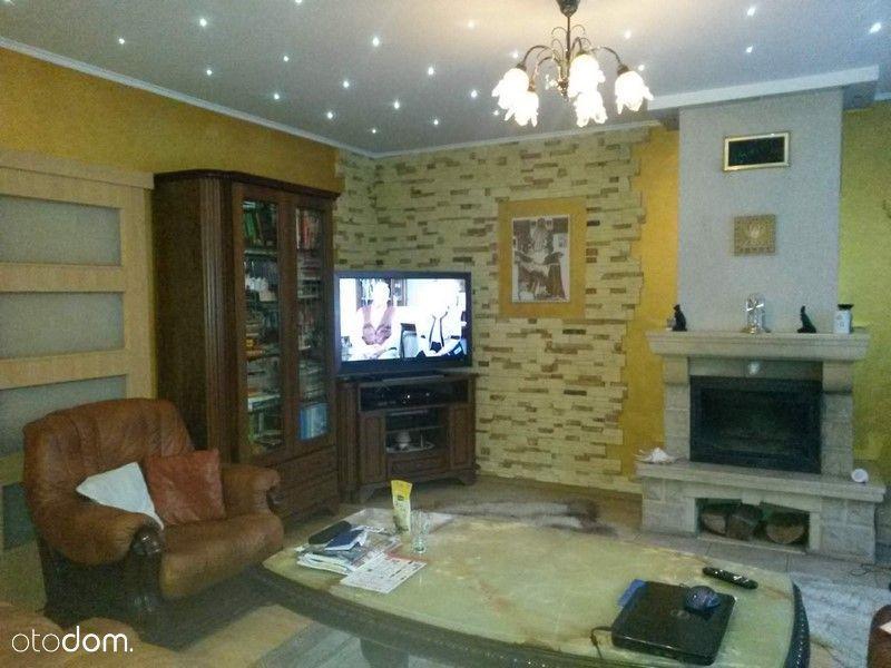 Dom na sprzedaż, Kędzierzyn-Koźle, kędzierzyńsko-kozielski, opolskie - Foto 11