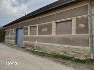 Casa de vanzare, Bihor (judet), Şoimi - Foto 2