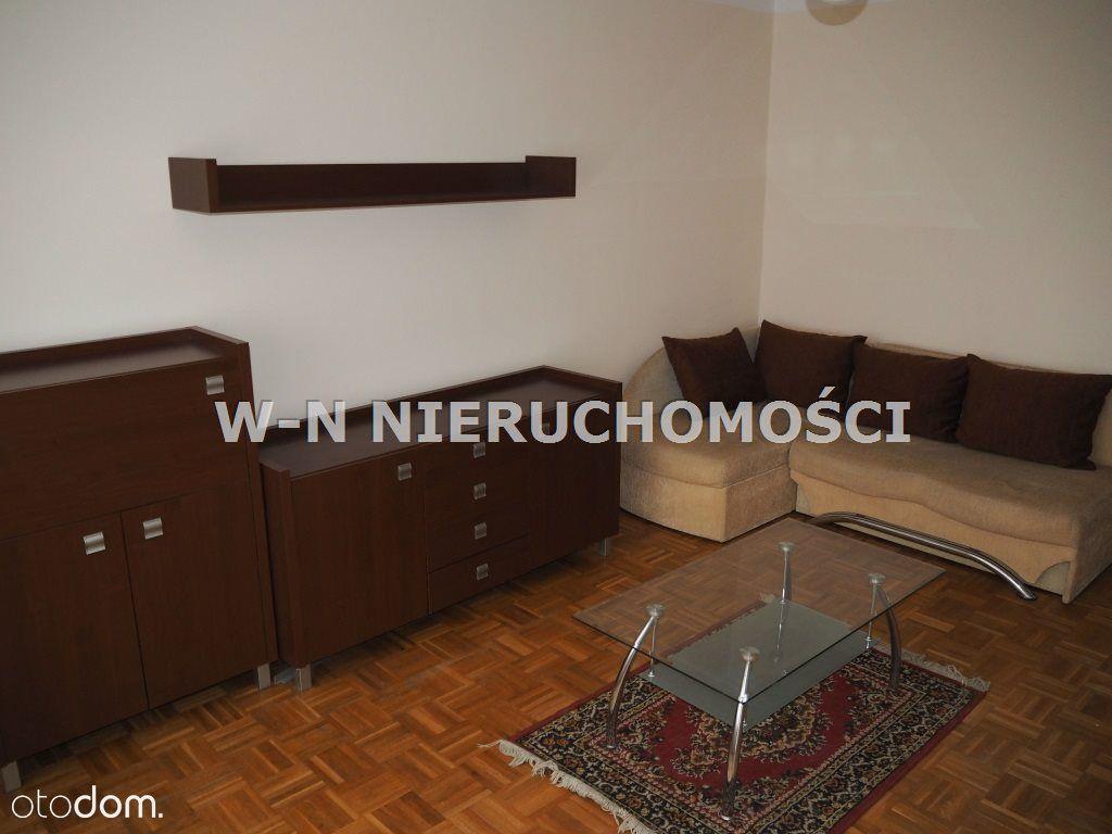 Mieszkanie na wynajem, Głogów, głogowski, dolnośląskie - Foto 3