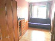 Mieszkanie na sprzedaż, Bydgoszcz, Kasztelanka - Foto 4
