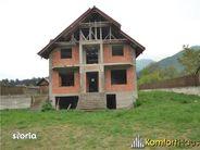 Casa de vanzare, Bacău (judet), Strada Dumbravei - Foto 1
