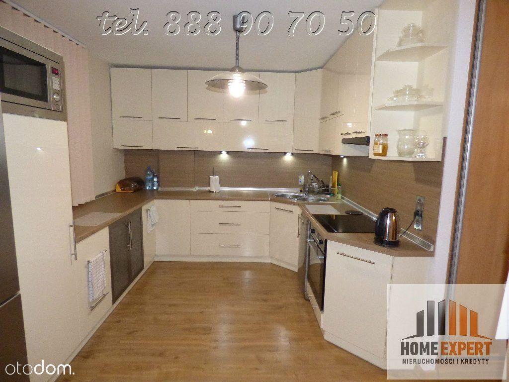 Mieszkanie na sprzedaż, Bogatynia, zgorzelecki, dolnośląskie - Foto 1