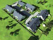 Dom na sprzedaż, Zielona Góra, Racula - Foto 9