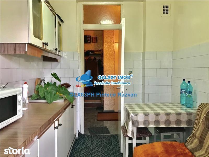 Apartament de vanzare, Prahova (judet), Strada Zimbrului - Foto 15