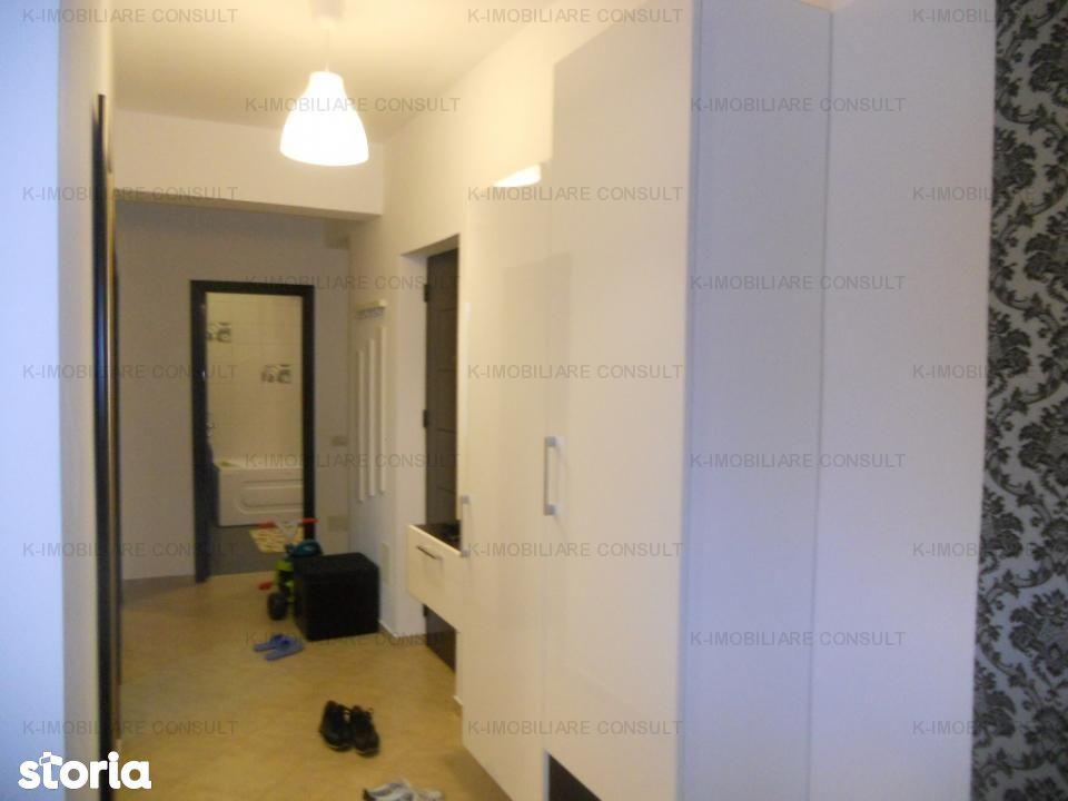 Apartament de vanzare, Ilfov (judet), Strada Doinei - Foto 16