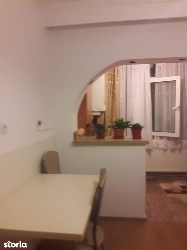 Apartament de vanzare, Mioveni, Arges - Foto 3