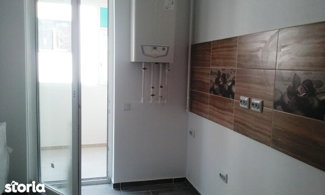 Apartament de vanzare, București (judet), Ozana - Foto 13