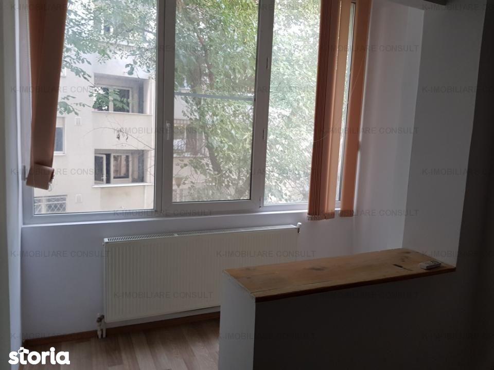 Apartament de vanzare, București (judet), Bulevardul Ion Mihalache - Foto 17