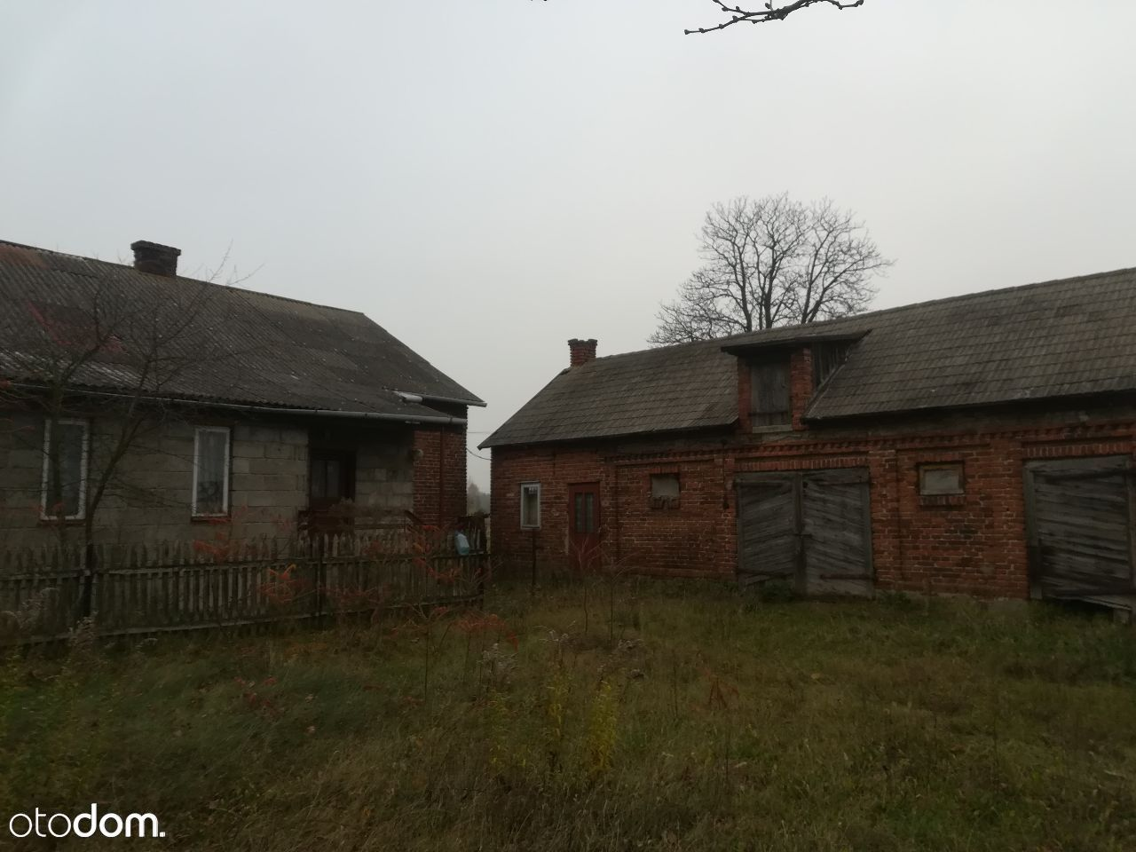 Dom na sprzedaż, Mysłaków, łowicki, łódzkie - Foto 17